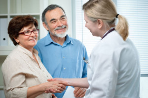 SCR_085a_HealthProgram_P.Medical_Home